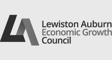 lewiston-maine
